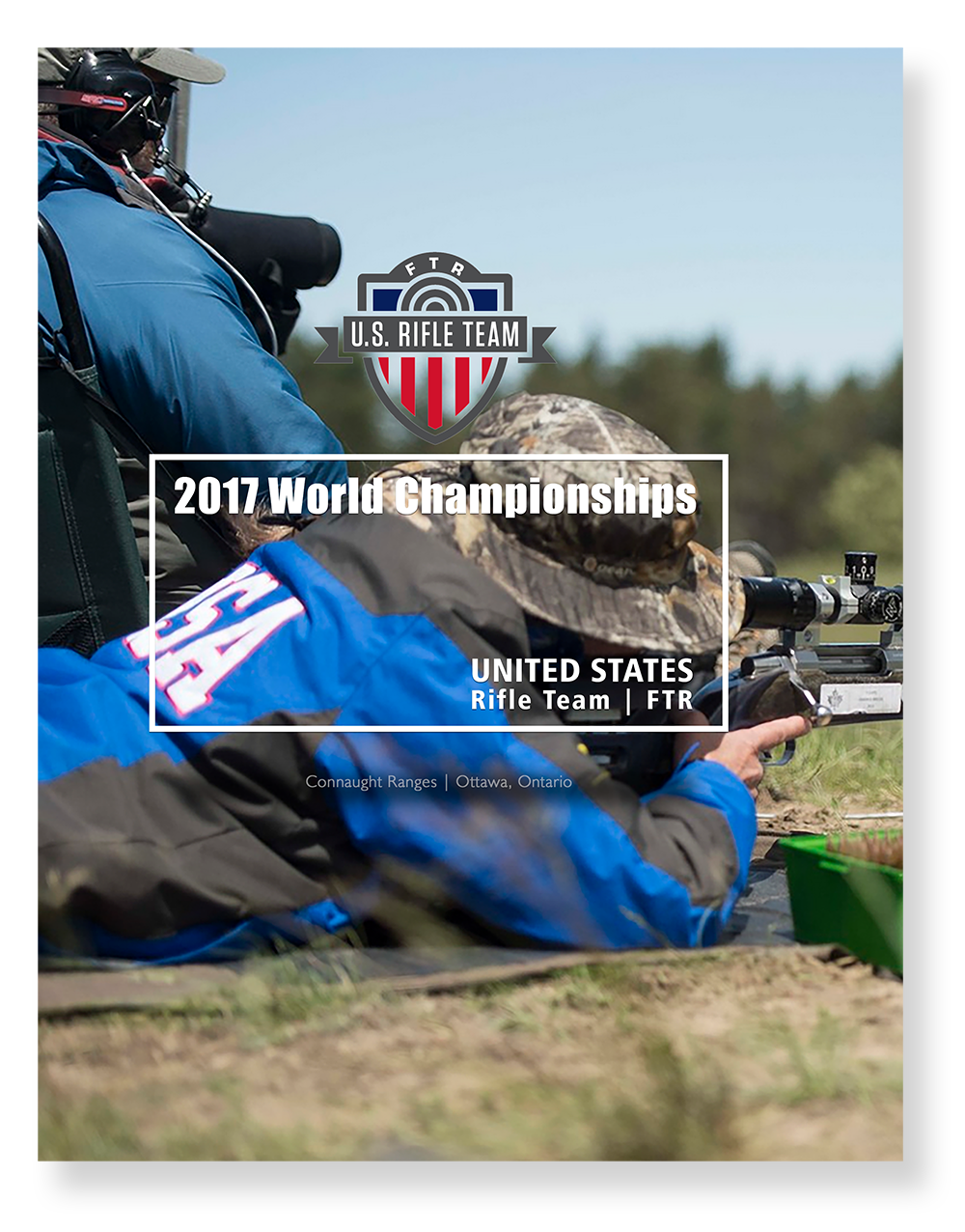 2017 Program Cover.png