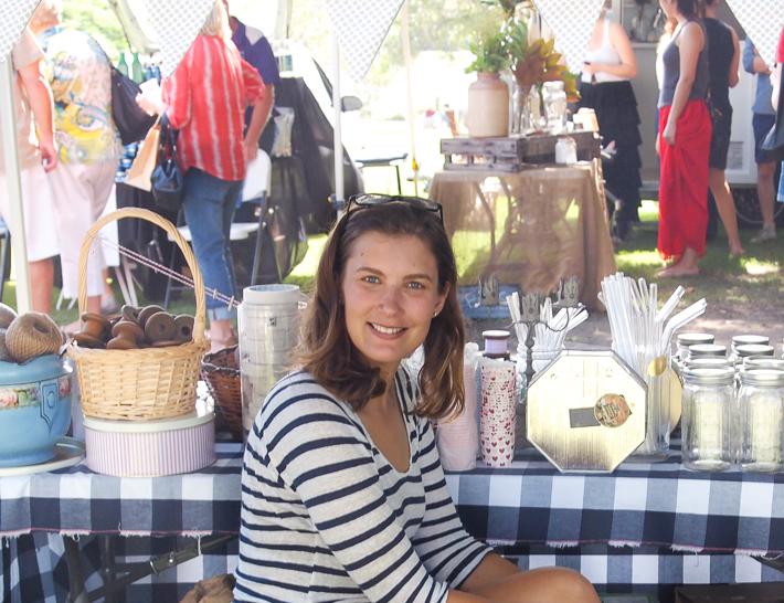 the spring market stall.jpg