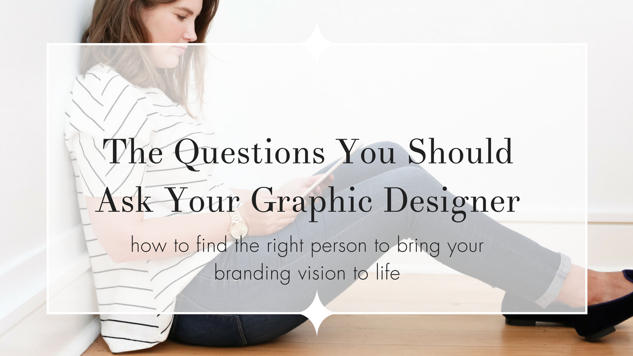 choosing a designer.png