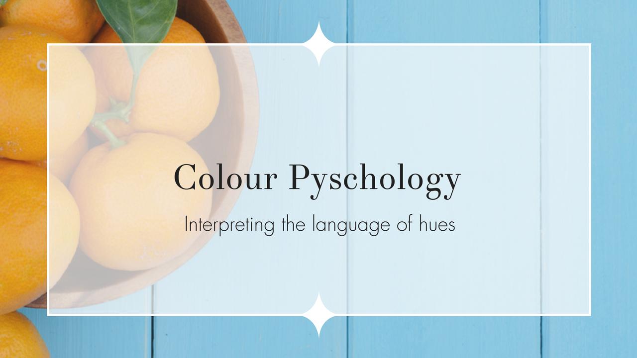 Colour Psychology.png