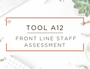 Free Business Assessment Tool 12.jpg