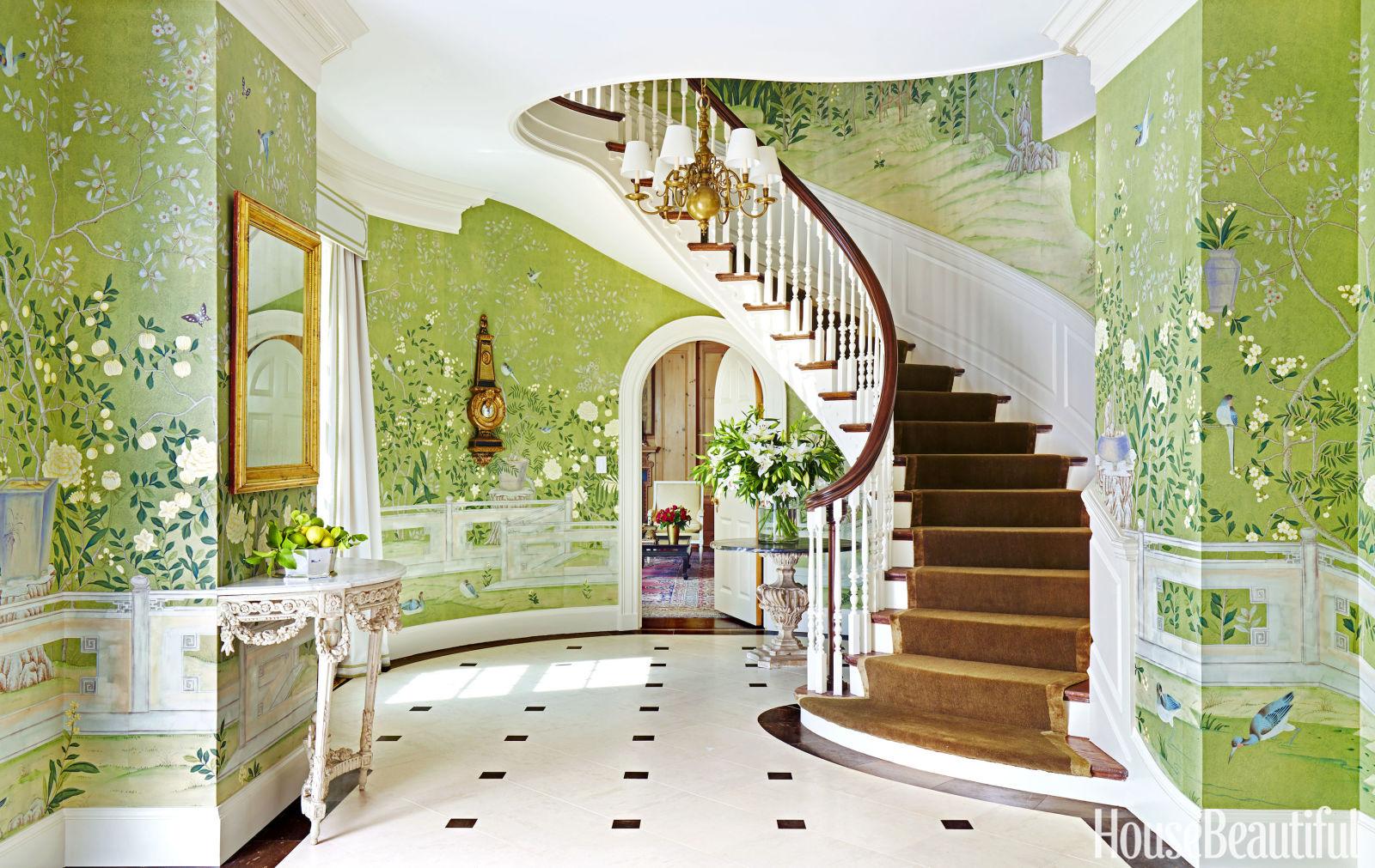 gallery-foyer-1.jpg