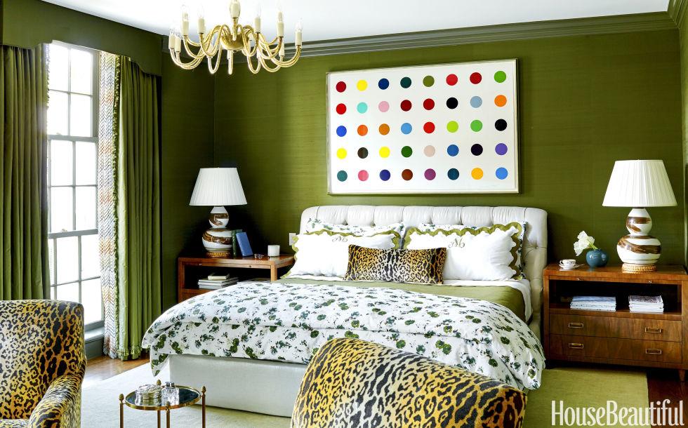 gallery-bailey-mccarthy-master-bedroom-1.jpg
