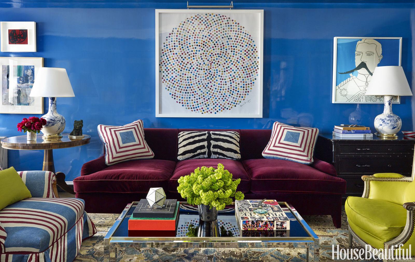 gallery-1486655355-nick-olsen-living-room.jpg