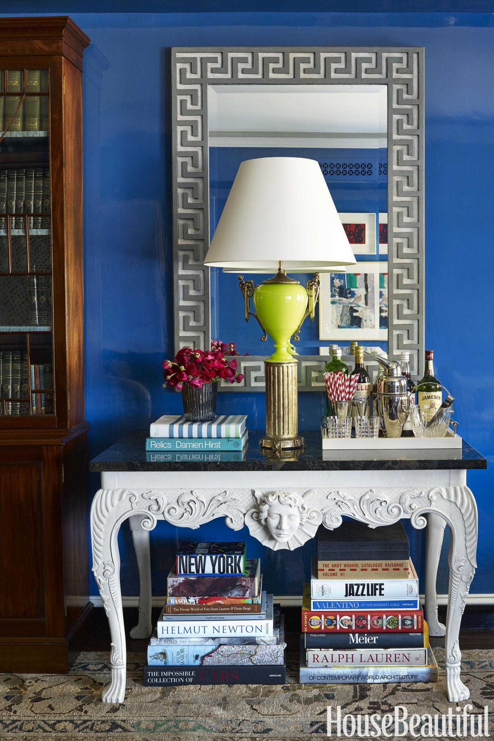 nick-olsen-living-room-table.jpg
