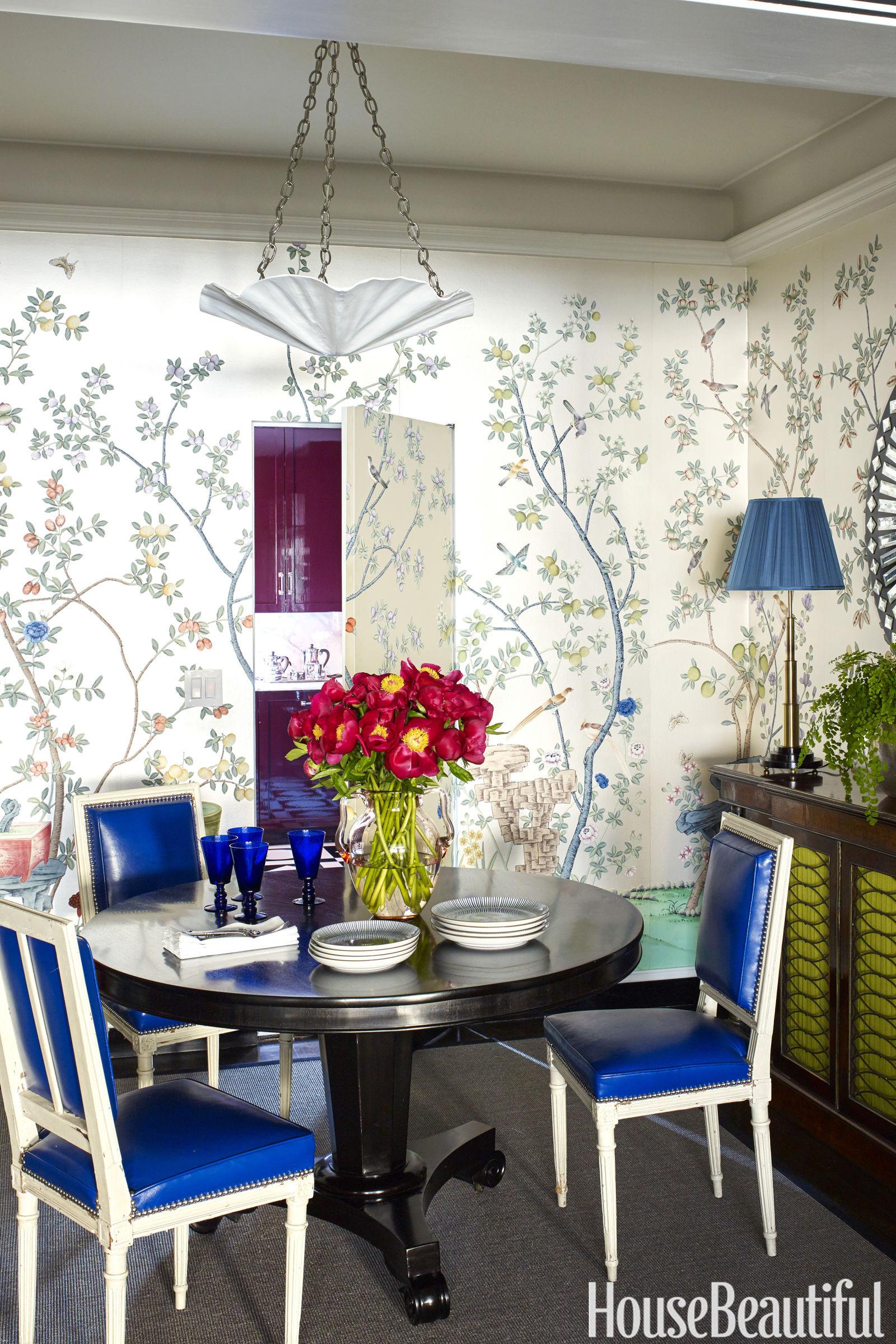 nick-olsen-dining-room.jpg