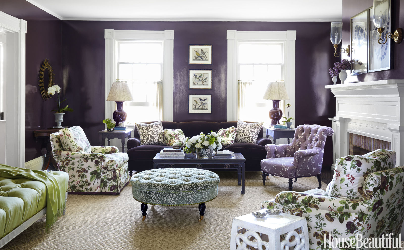 gallery-ashley-whittaker-living-room-1.jpg