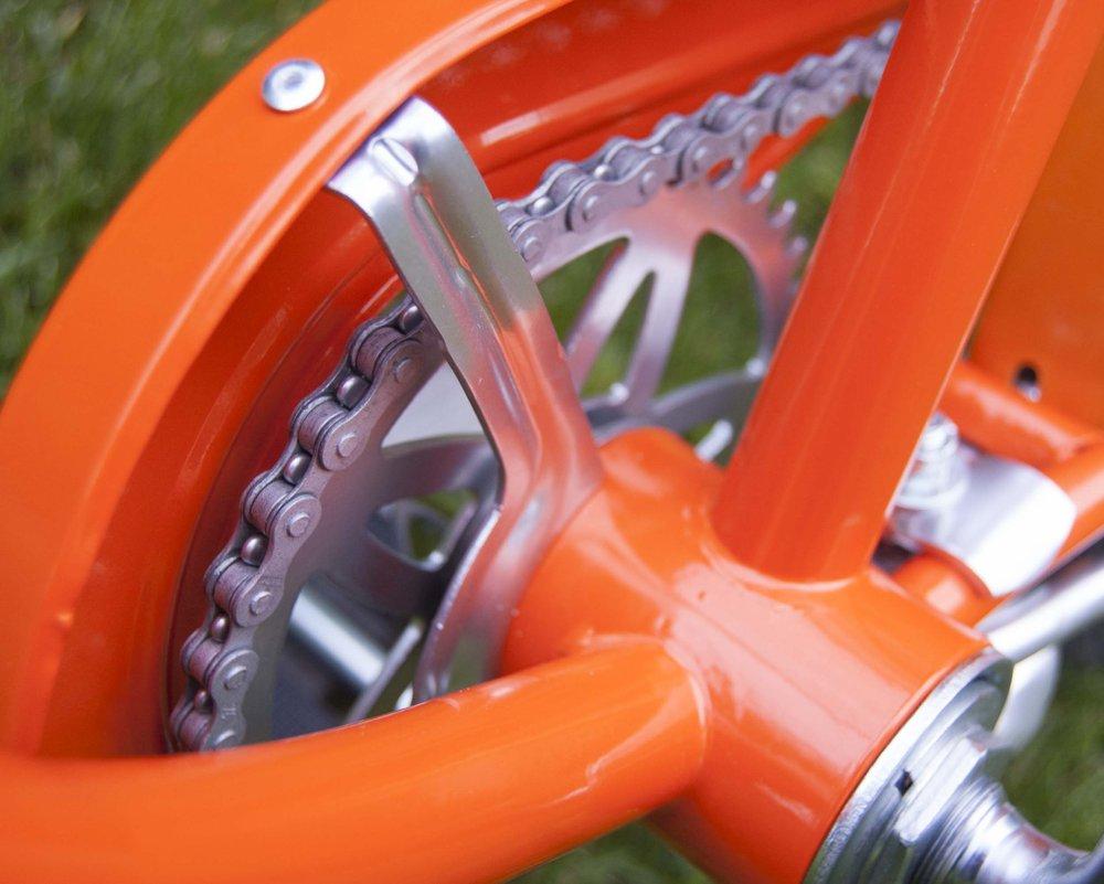 bike frame restore.jpg