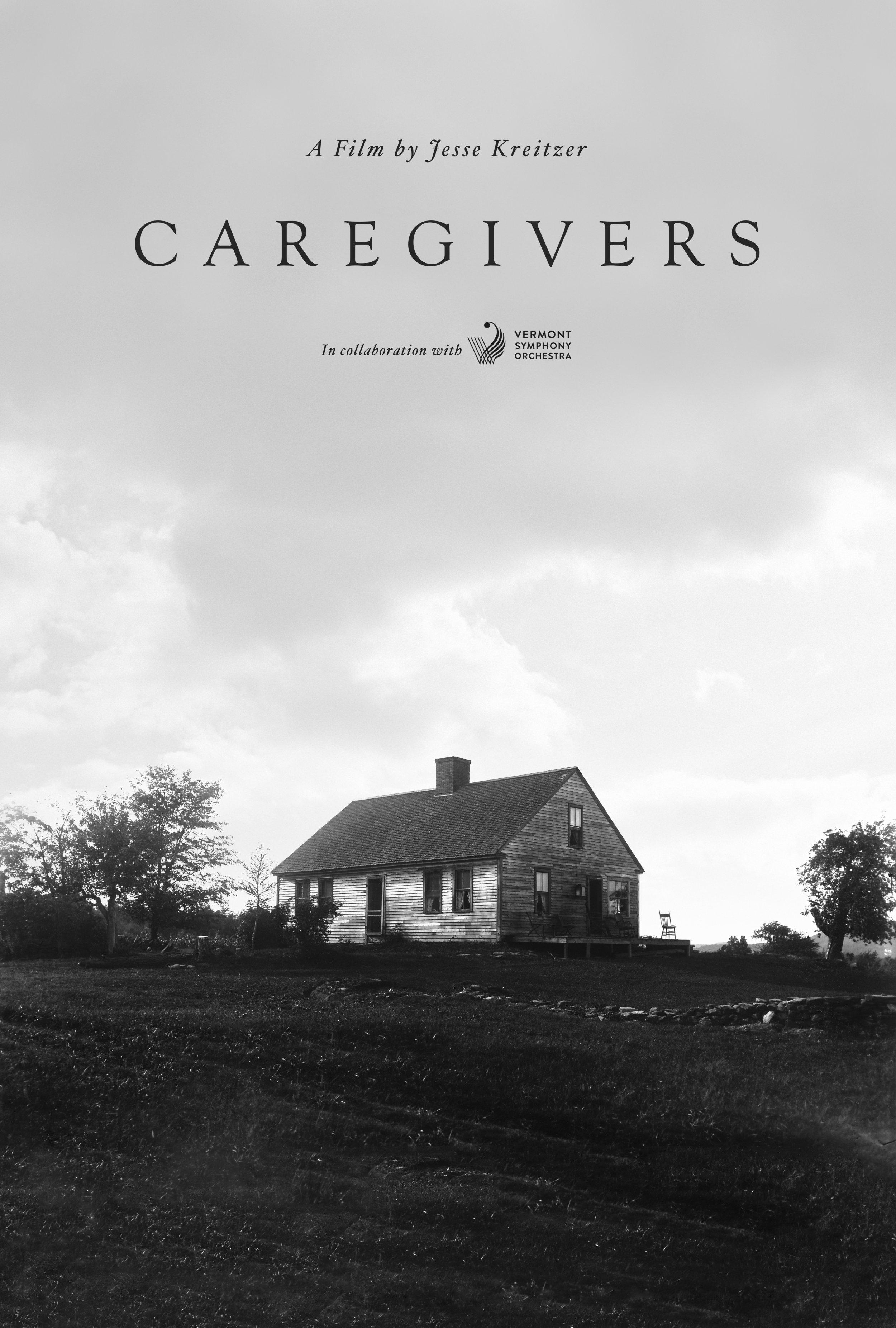 1912. Thayer, Porter C. Only a Farm, Ames Hill Road, Brattleboro, Vermont.