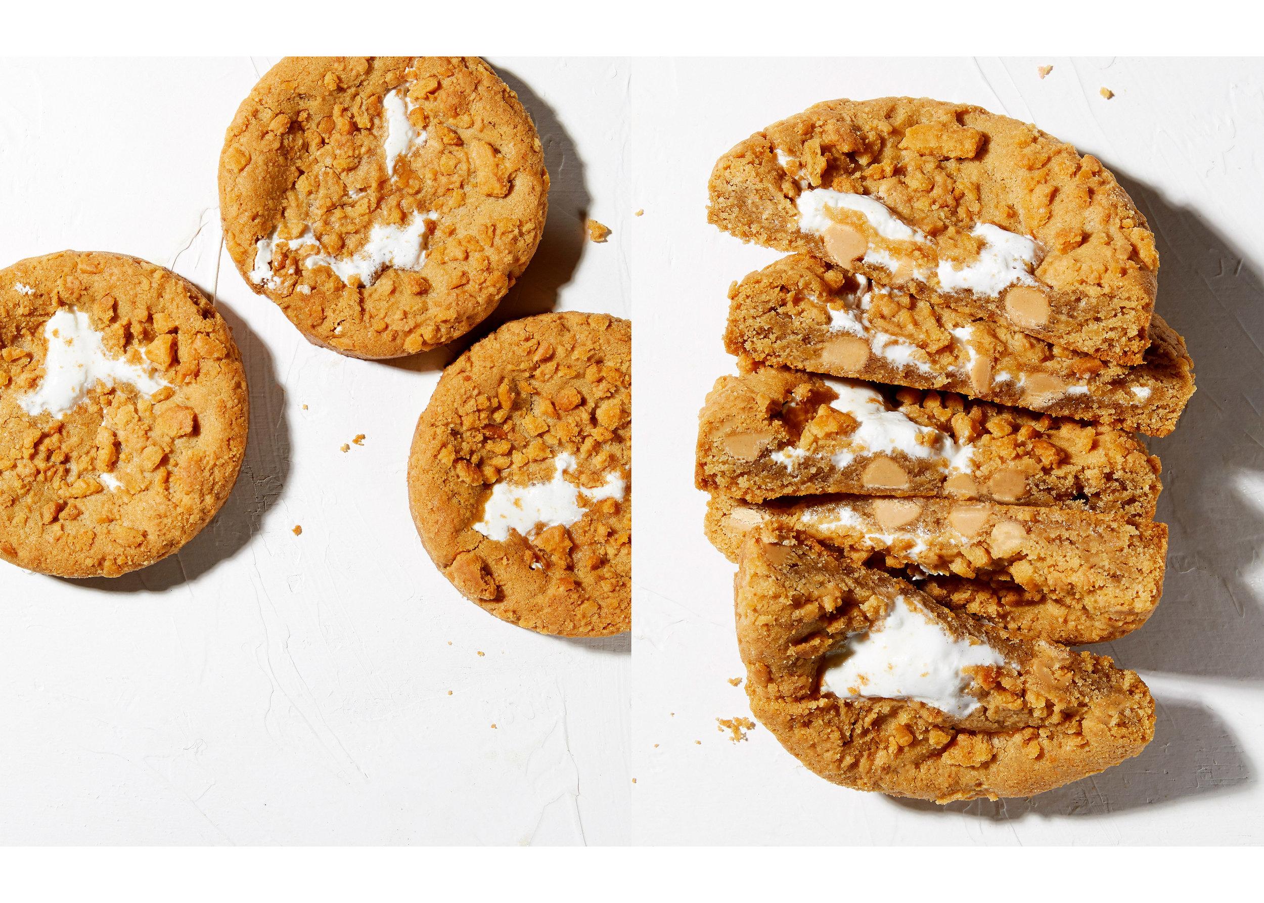 StuffedCookies_3.jpg