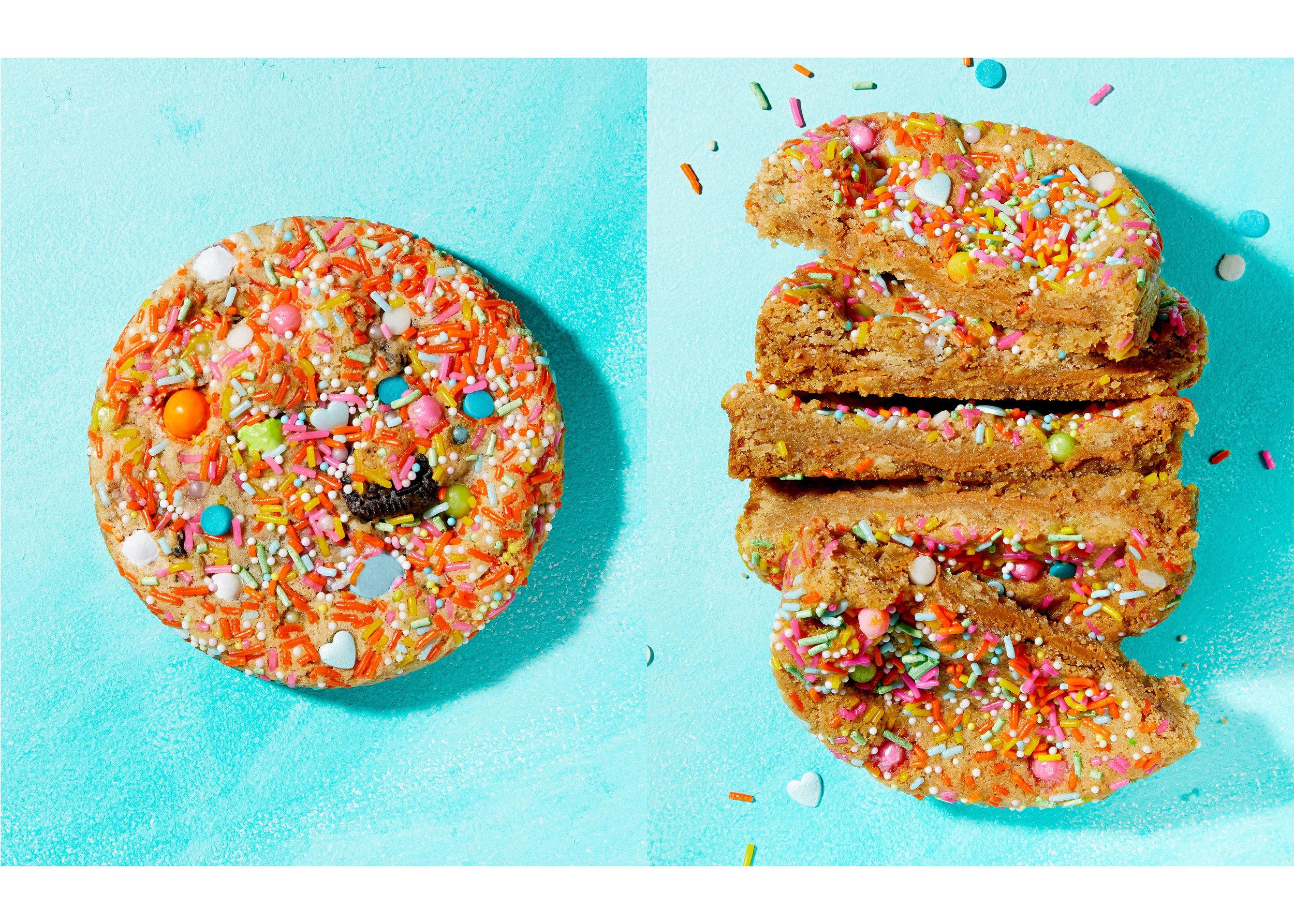 StuffedCookies_4.jpg