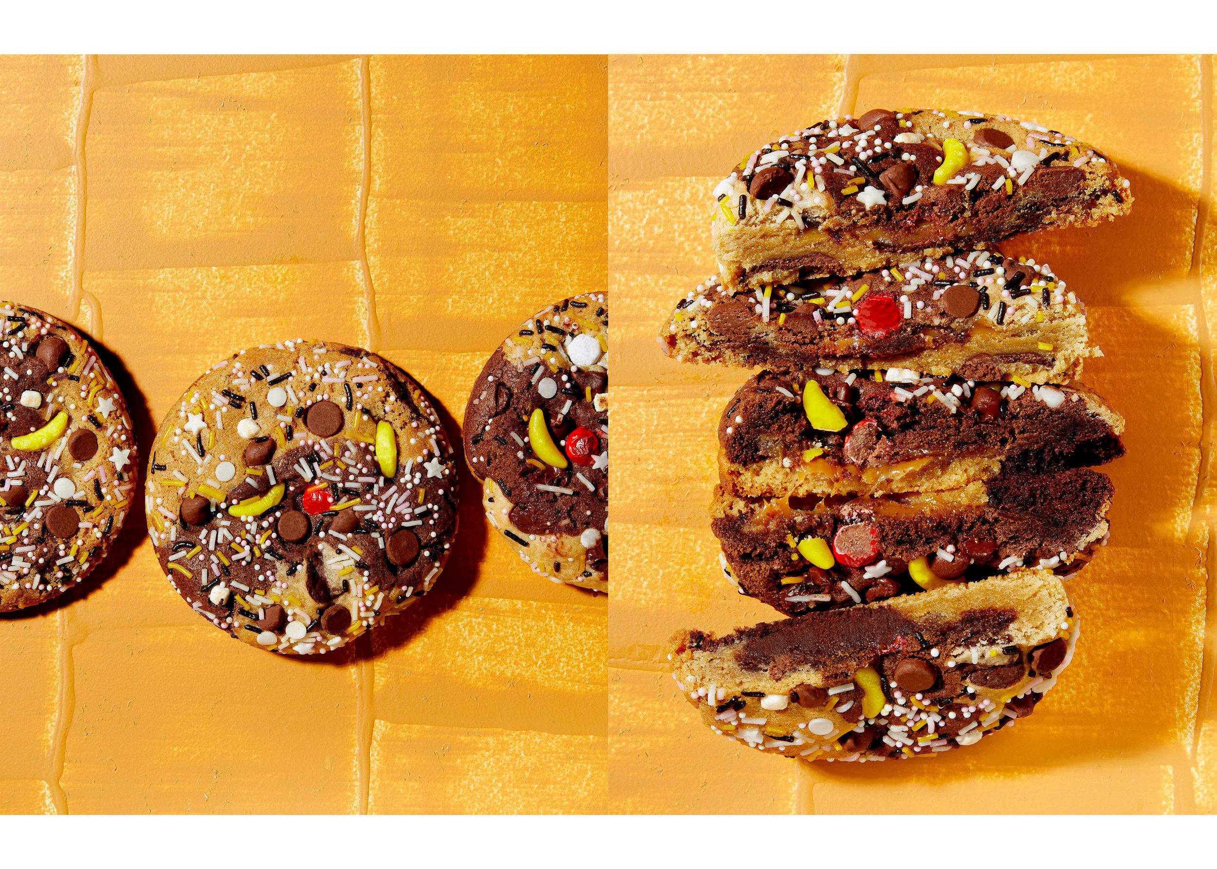 StuffedCookies_5.jpg
