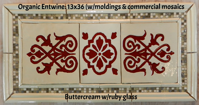 Ducomi/® Plaques Vintage en T/ôle Taverna Plaque D/écorative Mur avec Imprim/és R/étro Plaque en M/étal id/éale pour Maison Coffee Restaurants Bar et Garage 15 x 30 cm