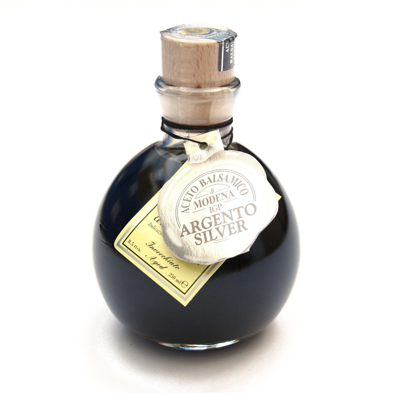 10 year balsamic vinegar