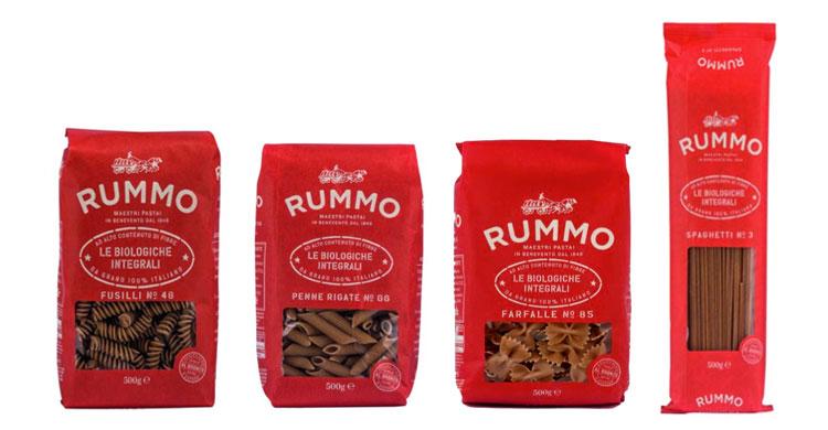 rummo_whole_wheat