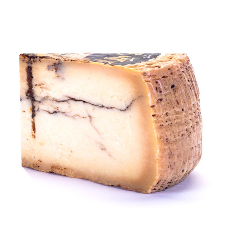 pecorino-cheese-with-truffle.jpg