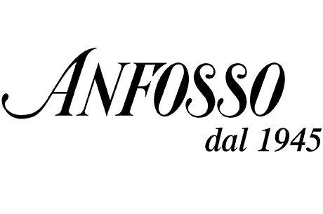 Anfosso_Logo.jpg