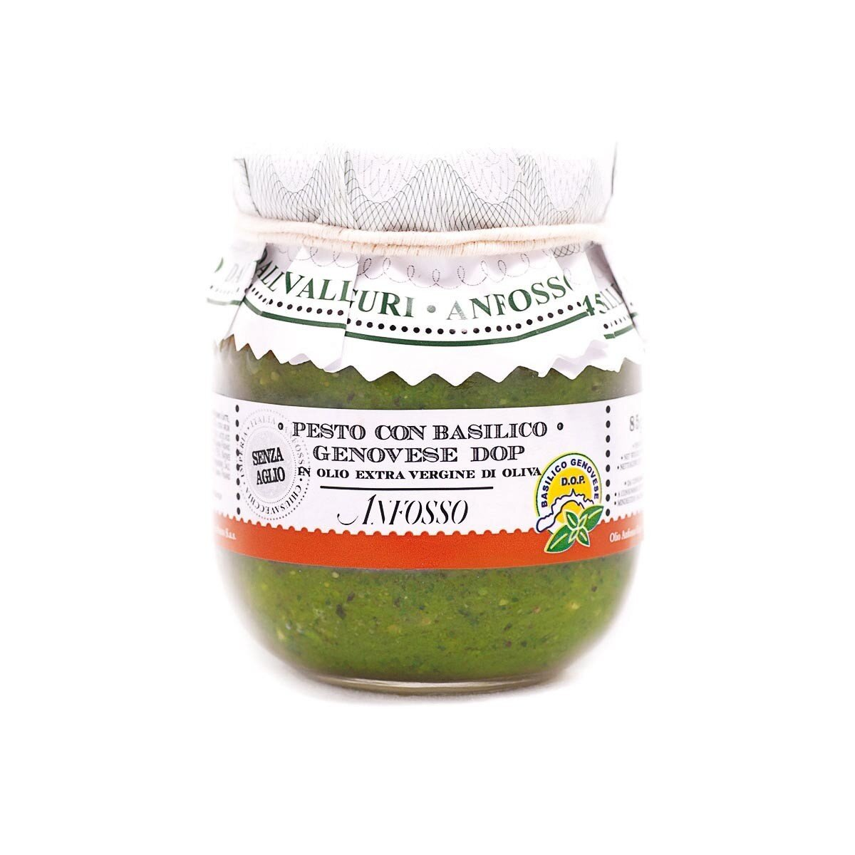 pesto-with-genovese-basil-pdo-without-garlic-in-extra-virgin-olive-oil-anfosso-85gr.jpg