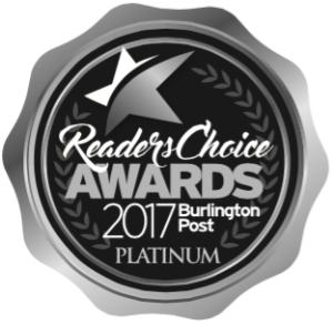 readers-choice-2017-platinum.png