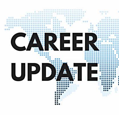 career update.png