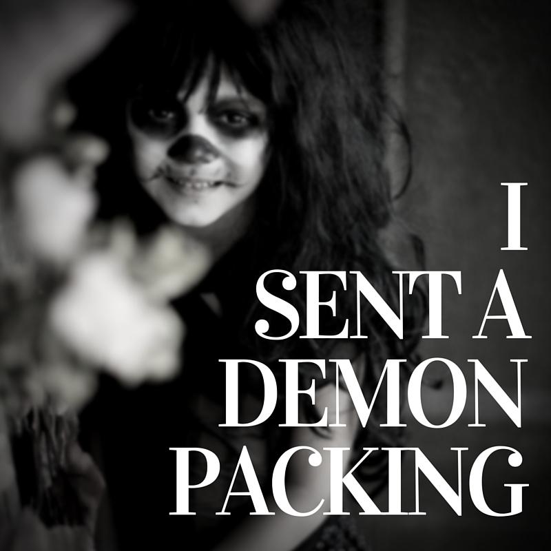 Copy of Demon 1.jpg