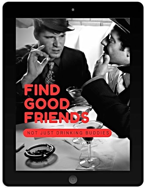 friend ebook.jpg