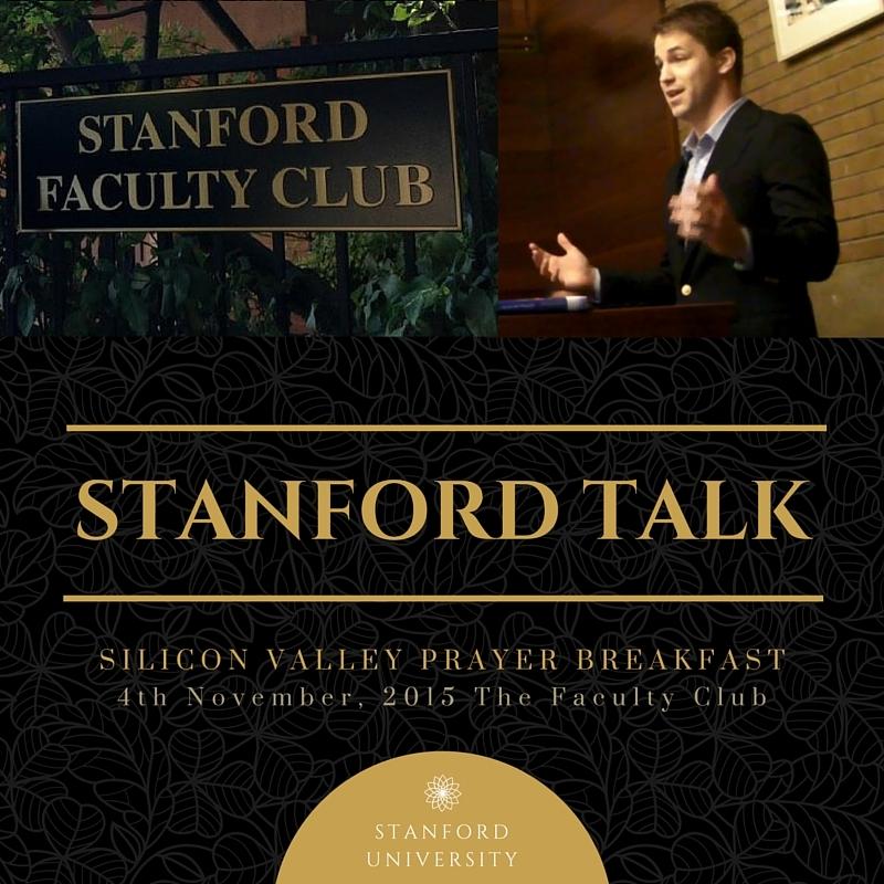 Stanford Talk (1).jpg