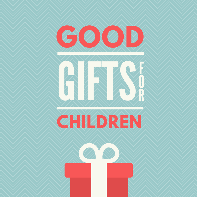 Gift Guide (2).png