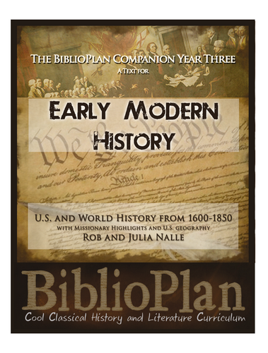 tn_Early Modern Companion Cover.png