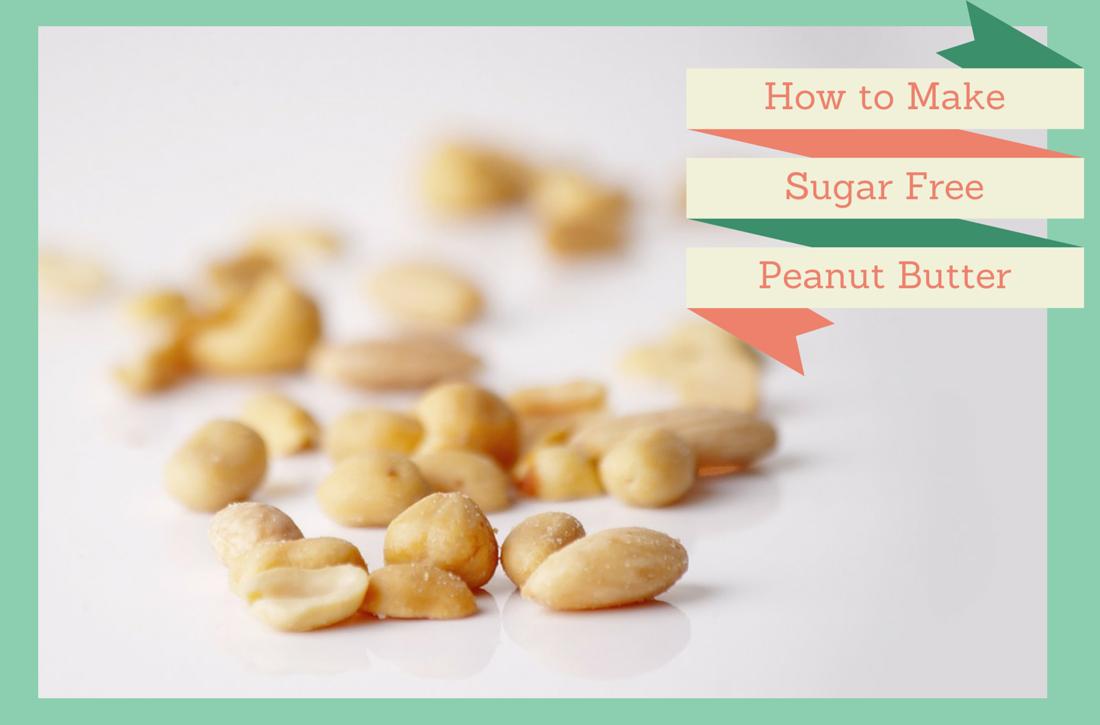 Make-Homemade-Peanut-Butter