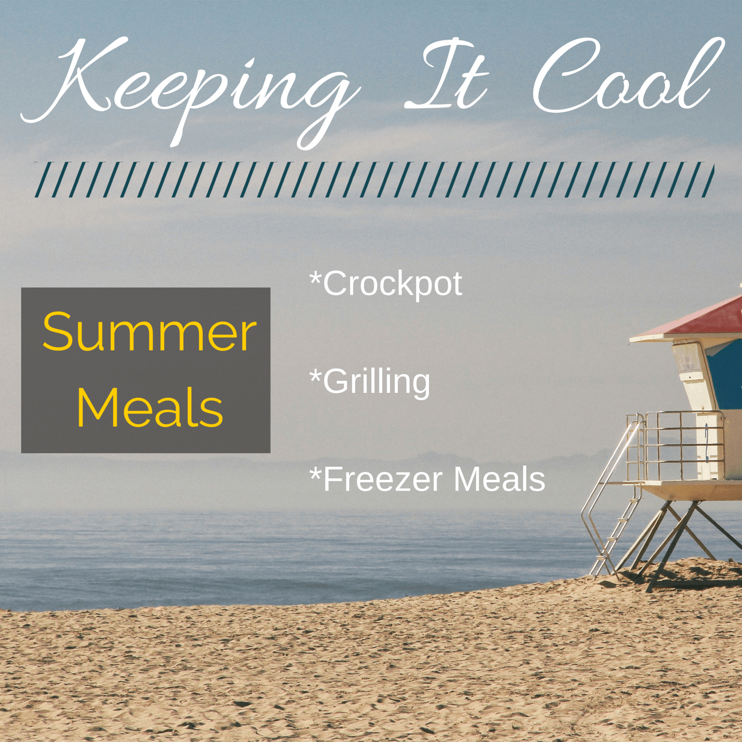 Grilled Chicken Salad Cool Summer Meals
