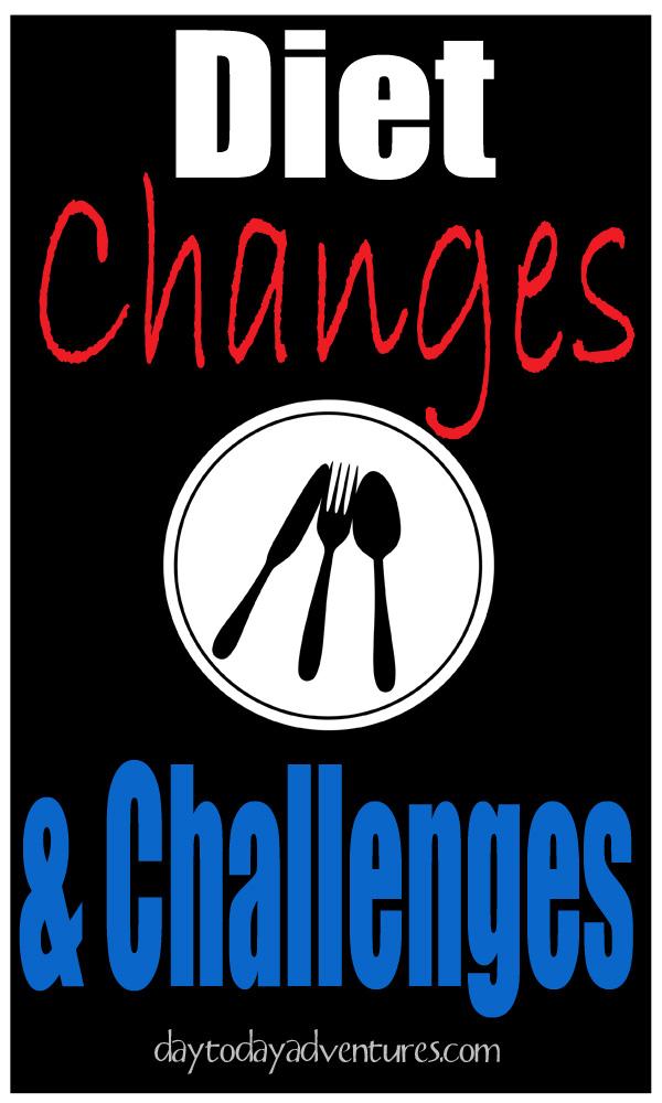 Food Diet Changes & Challenges copy.jpg
