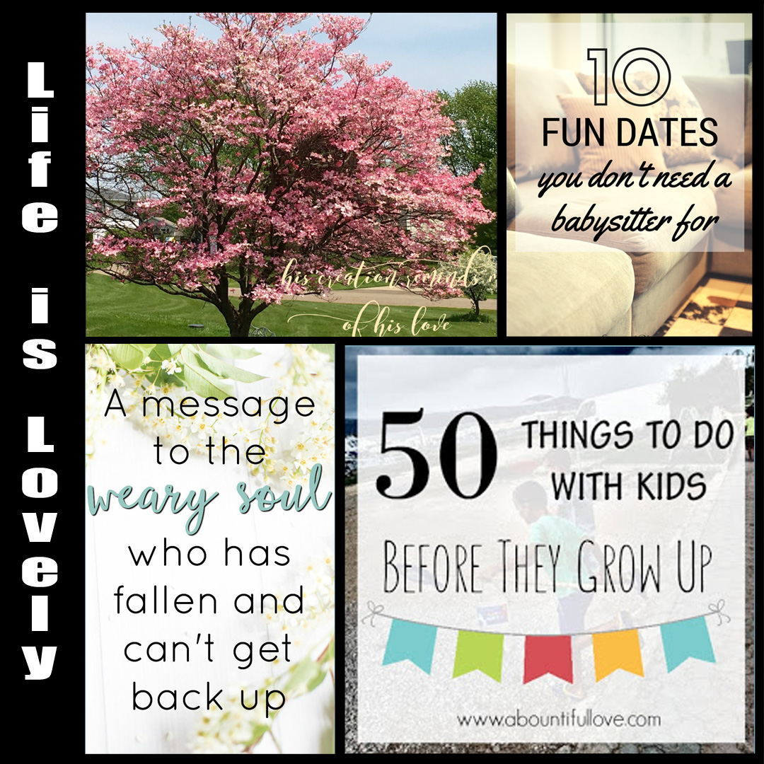 Instead of a bucket list we are making a summer wish list!  Fun printable to use!  -  DaytoDayAdventures.com