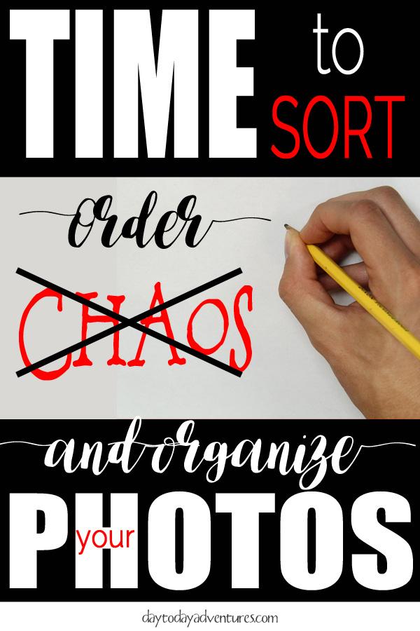 Join the Photo Challenge - DaytoDayAdventures.com