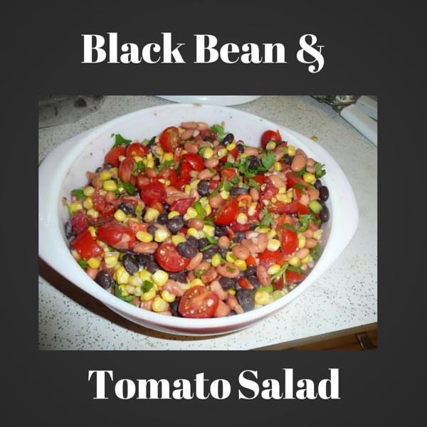 Black Bean &  Tomato Salad.png