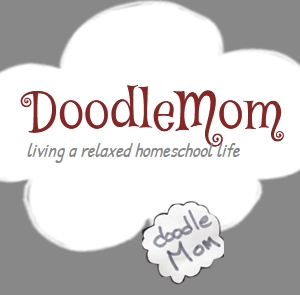 Doodle Mom