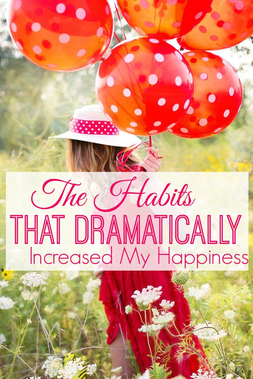 Happiness-Habits-Pin-2.jpg