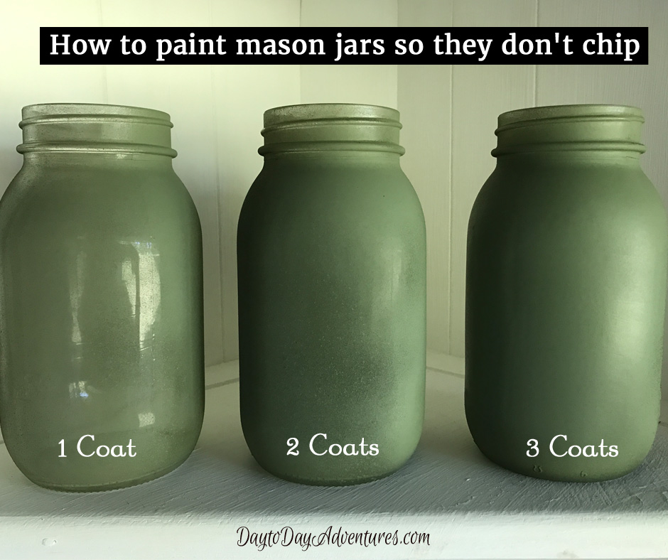 How-to-paint-mason-jars.jpg