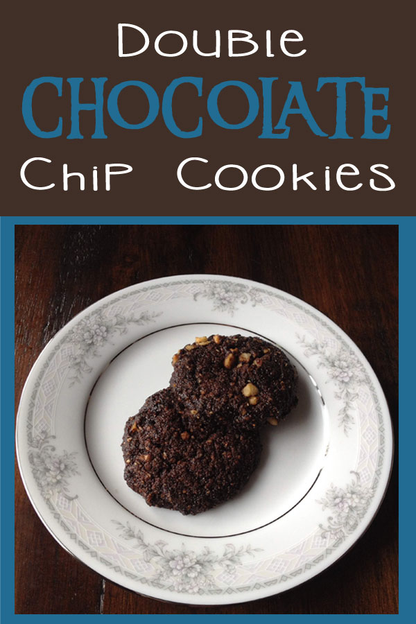 Double-Chocolate-Chip-Cooki.jpg