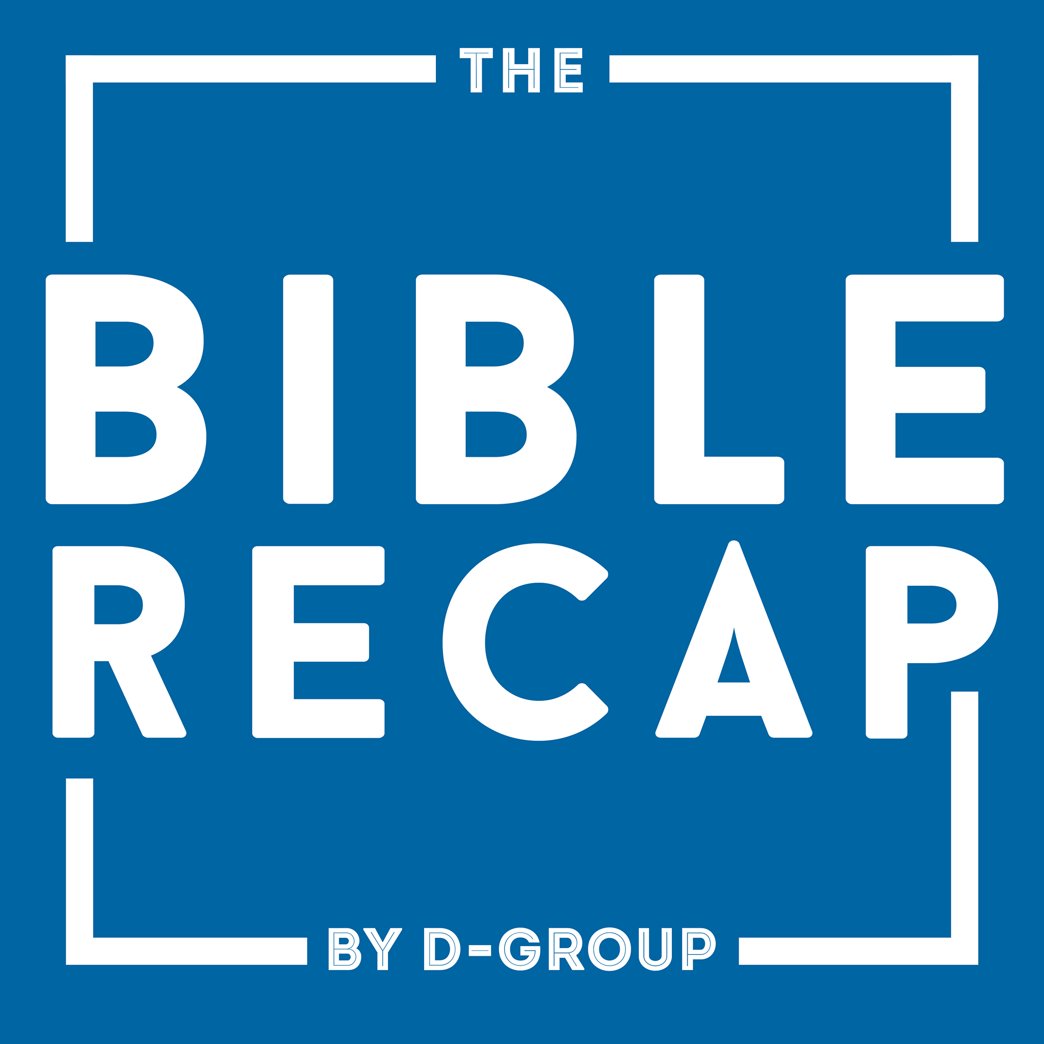 Bible Reading Plan and Hospitality Habit