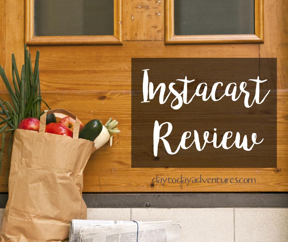 Instacart-Review-2.jpg