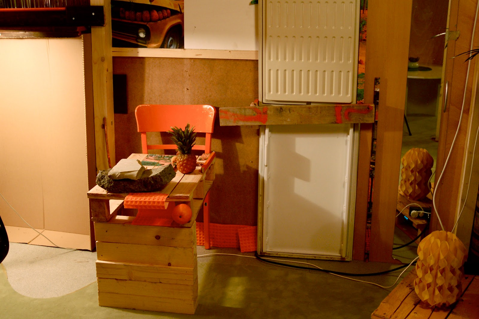Munster-7--Interior-shanty-orange-web.jpg