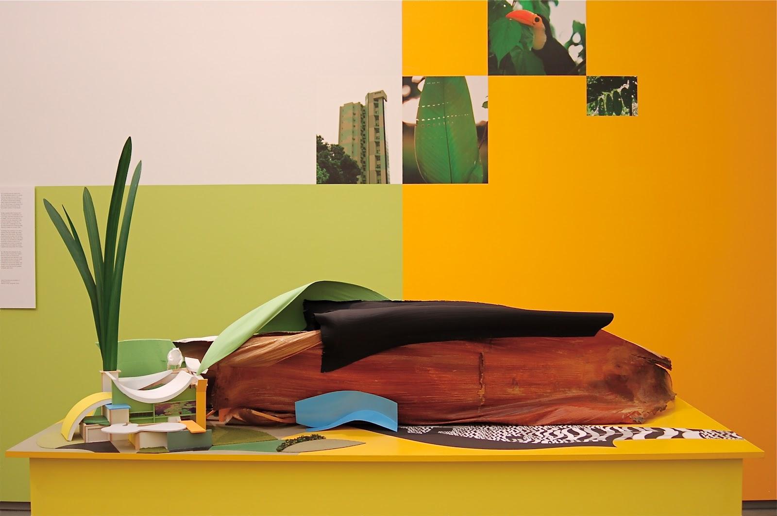 ICA Boston, Toad Villa (model).jpg