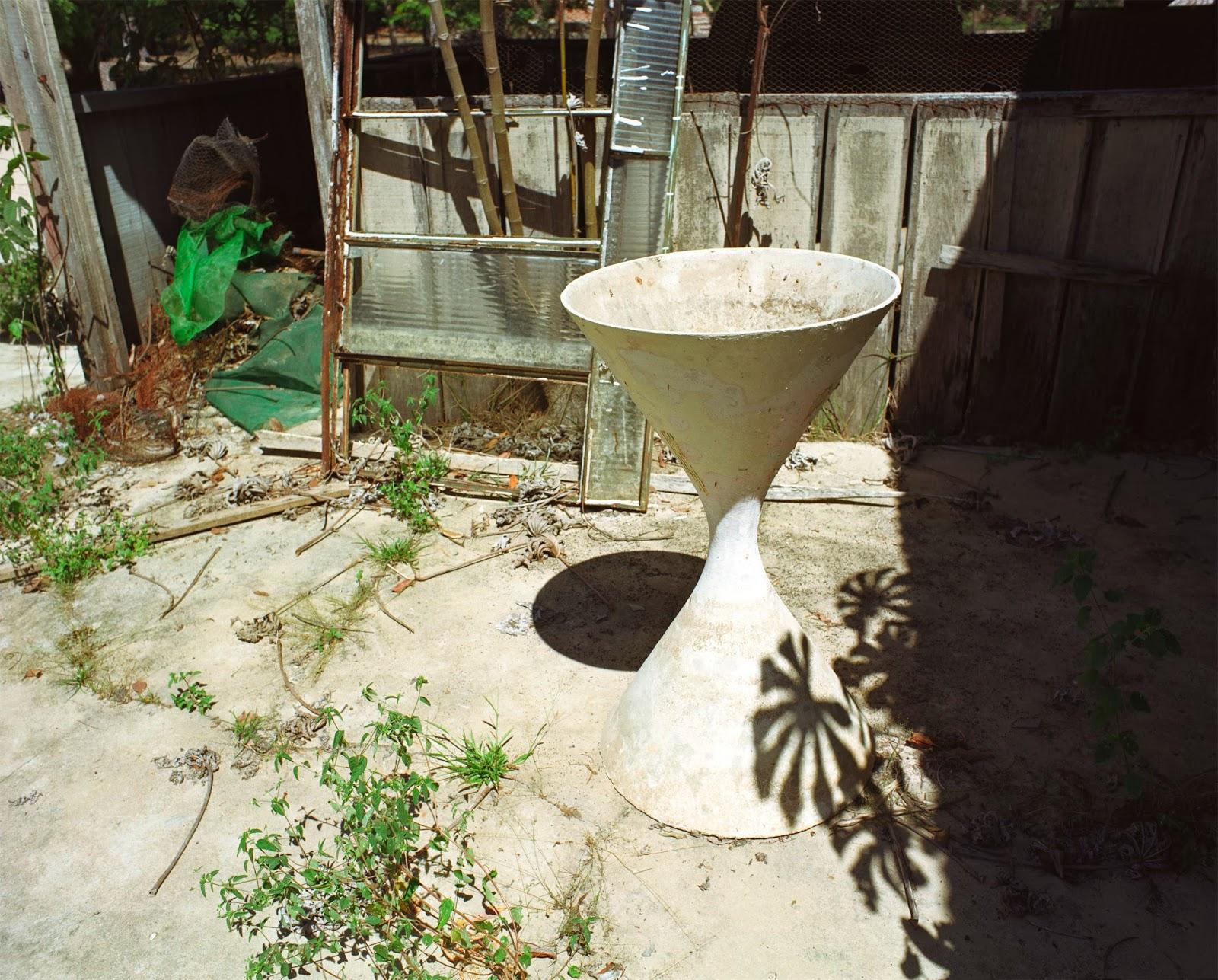 a) cone object (sculpture).jpg