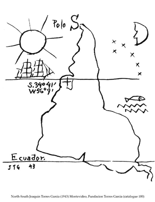 Torres-Garcia-map-web.jpg