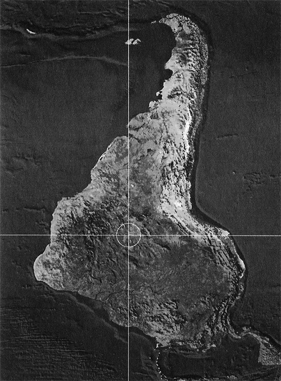 B&W-satellite-map-web.jpg