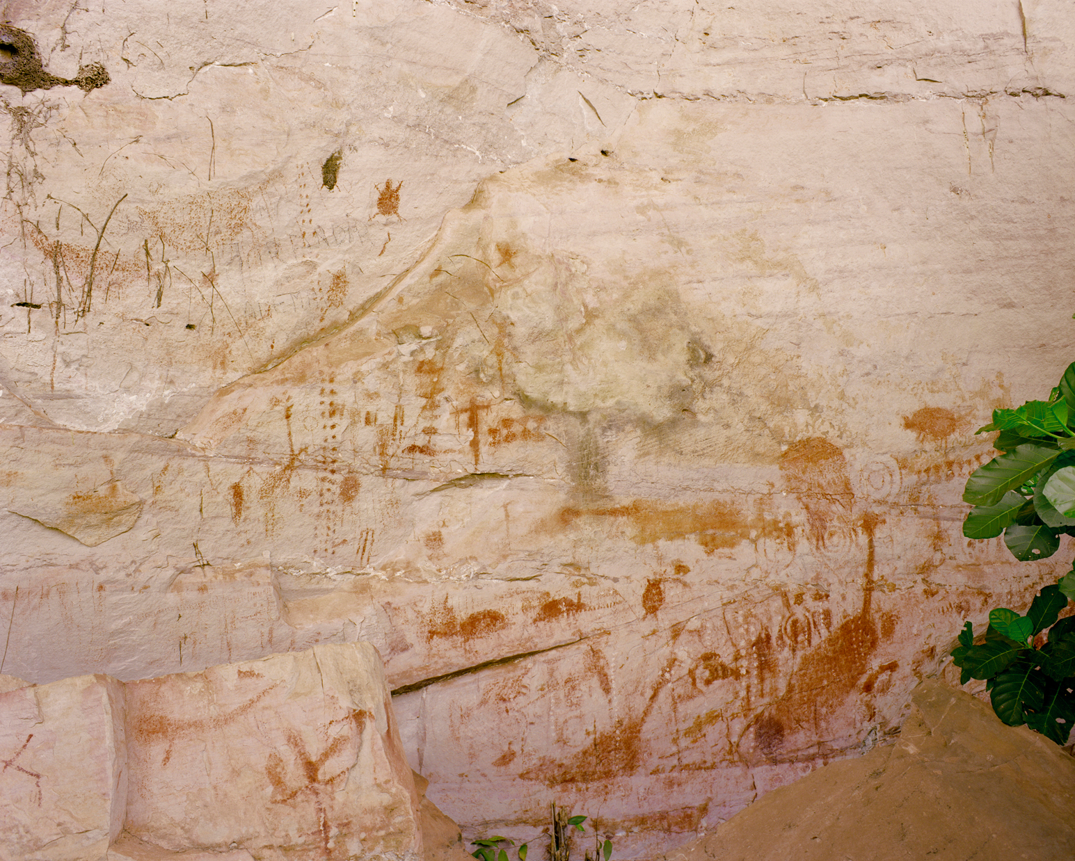 b)-archeological-painting-15--.jpg