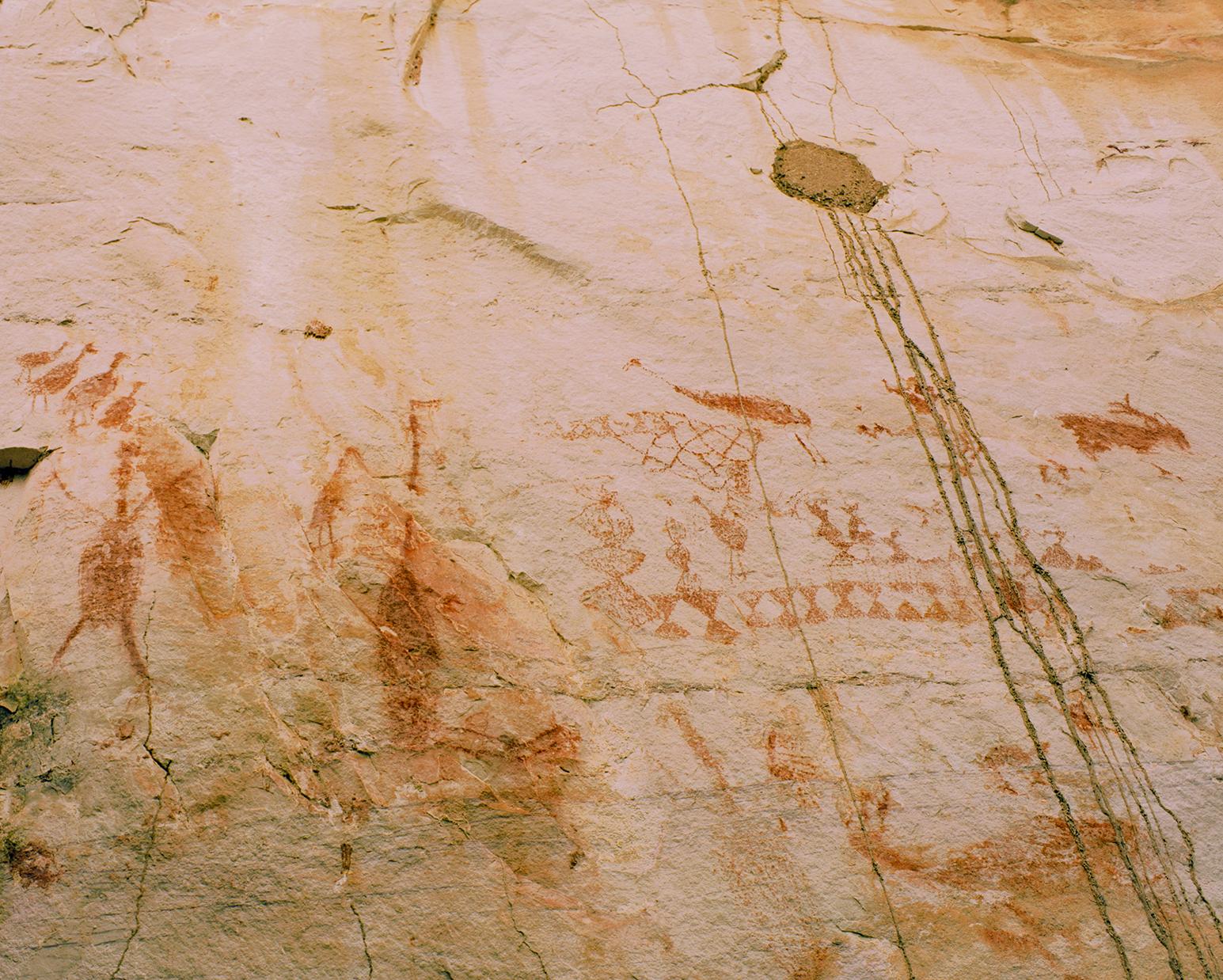 a)-archeological-painting-18-.jpg