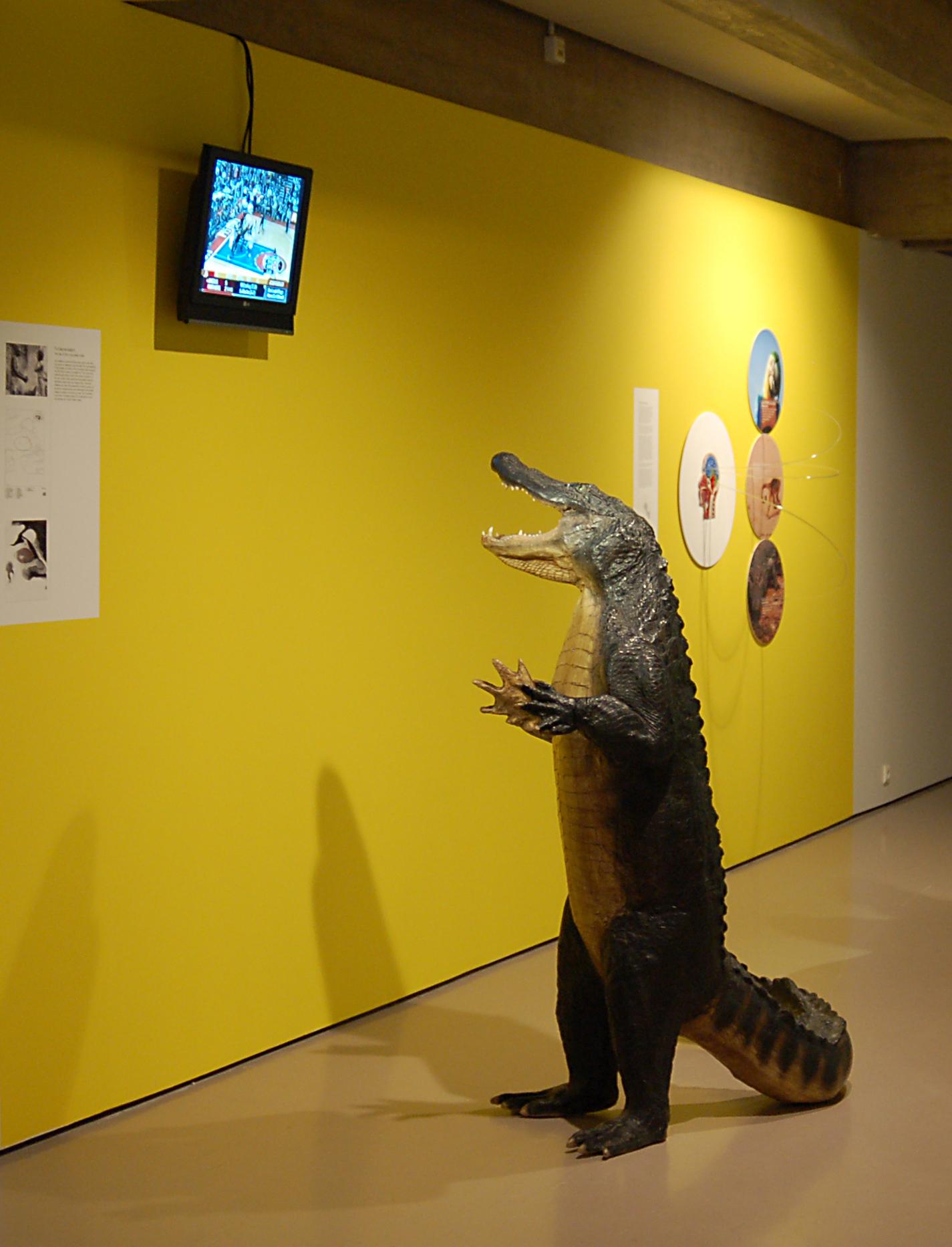 f)-the-rise-of-the-crocodilian-brain.jpg