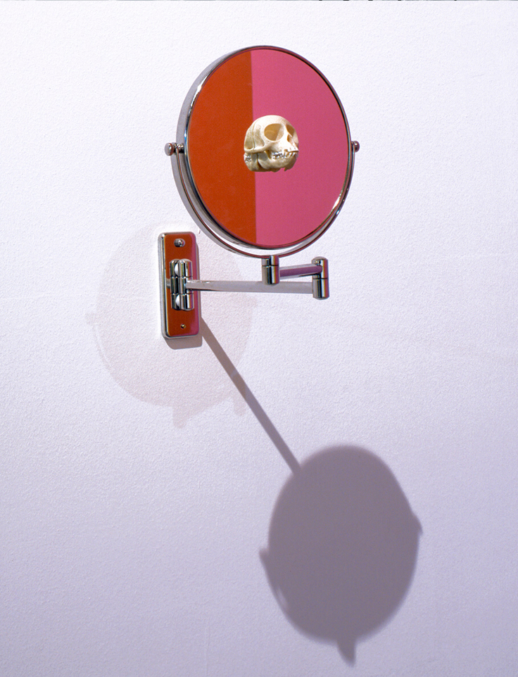 e)-broken-mirror-.jpg